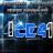 ice41